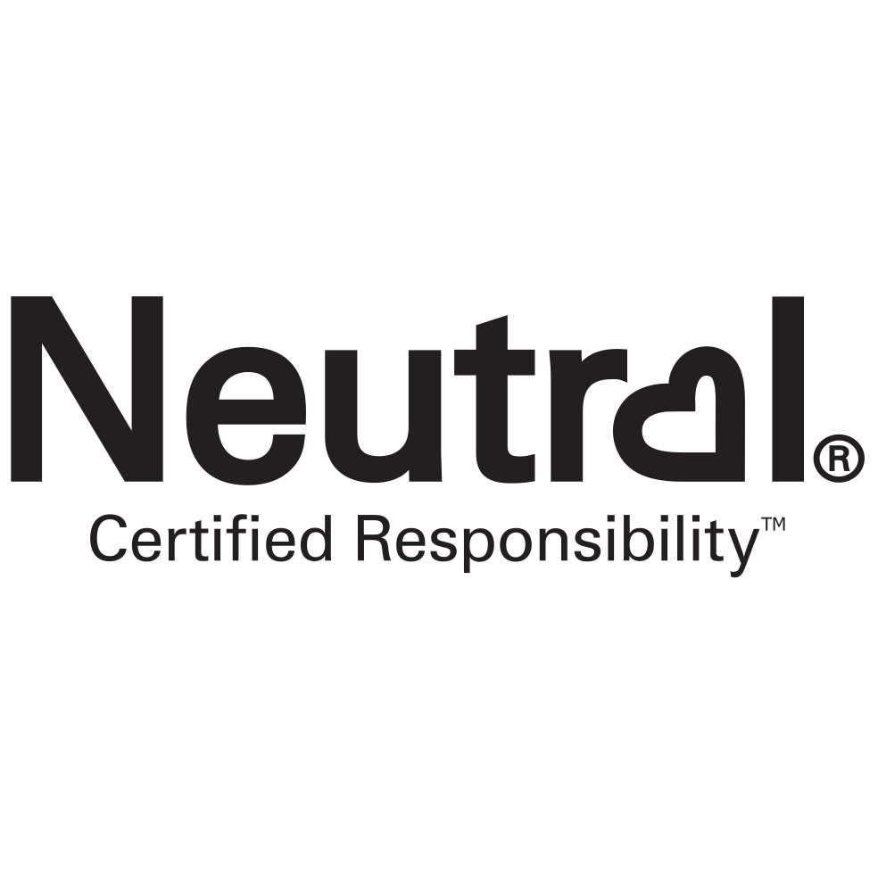 Logo Neutral