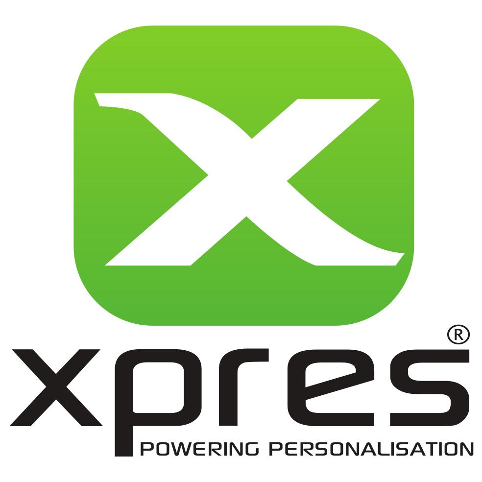 Logo Xpres