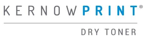 Logo KernowPrint