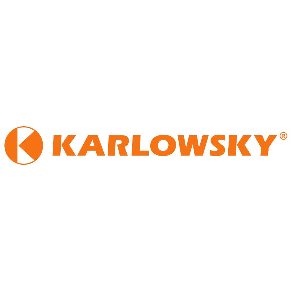 Logo Karlowsky