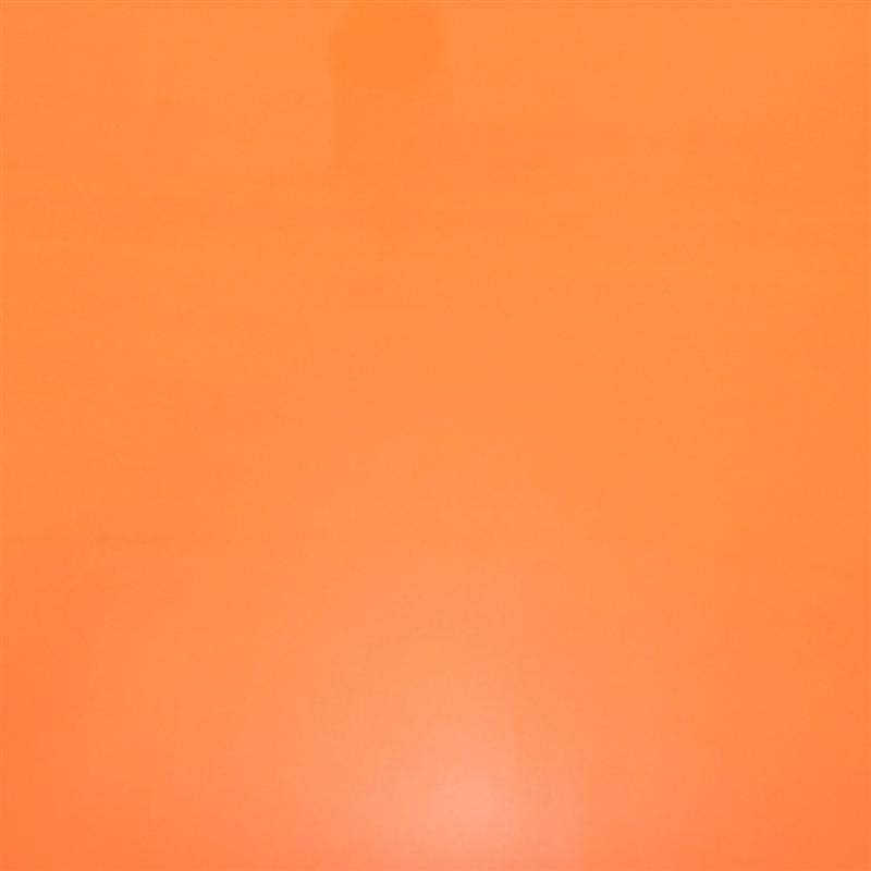 Neon Orange 30