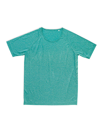 Turquoise (Heather)