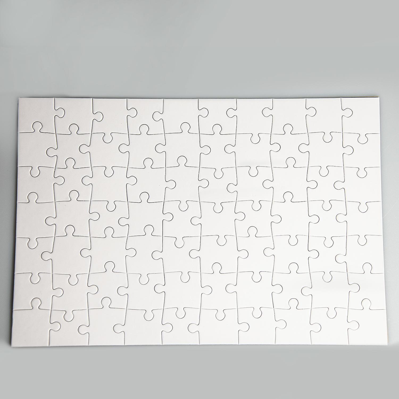 96 piezas DIN A4 (VE = 10)