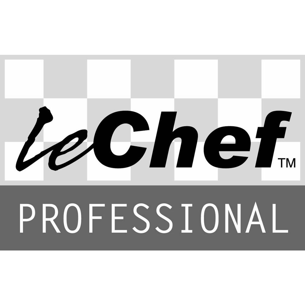Logo Le Chef