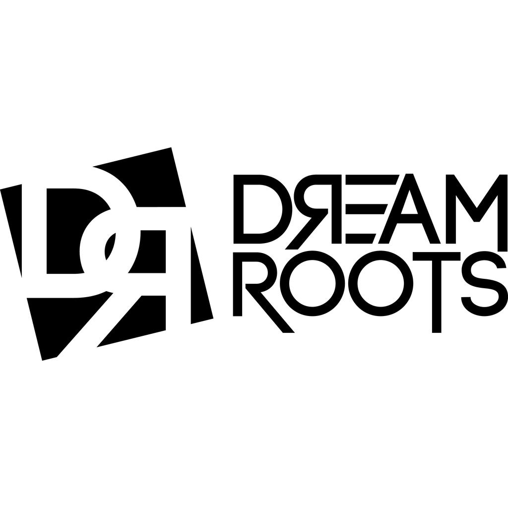 Logo DreamRoots