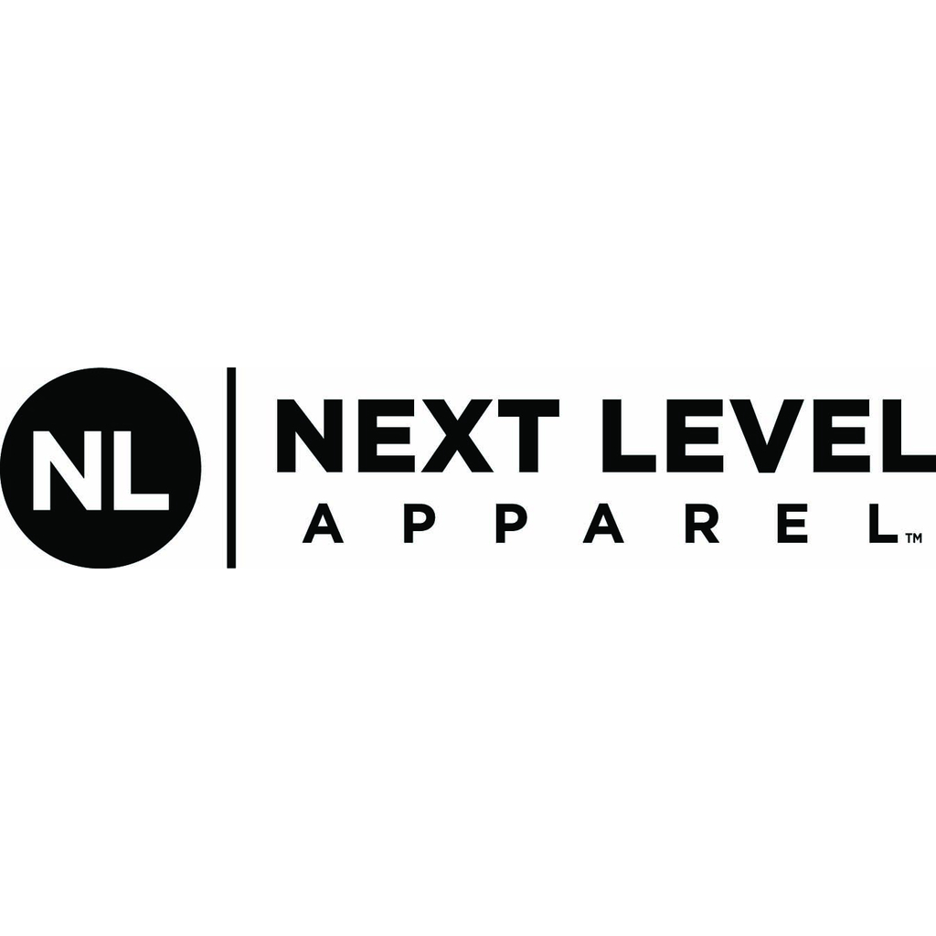 Logo Next Level Apparel