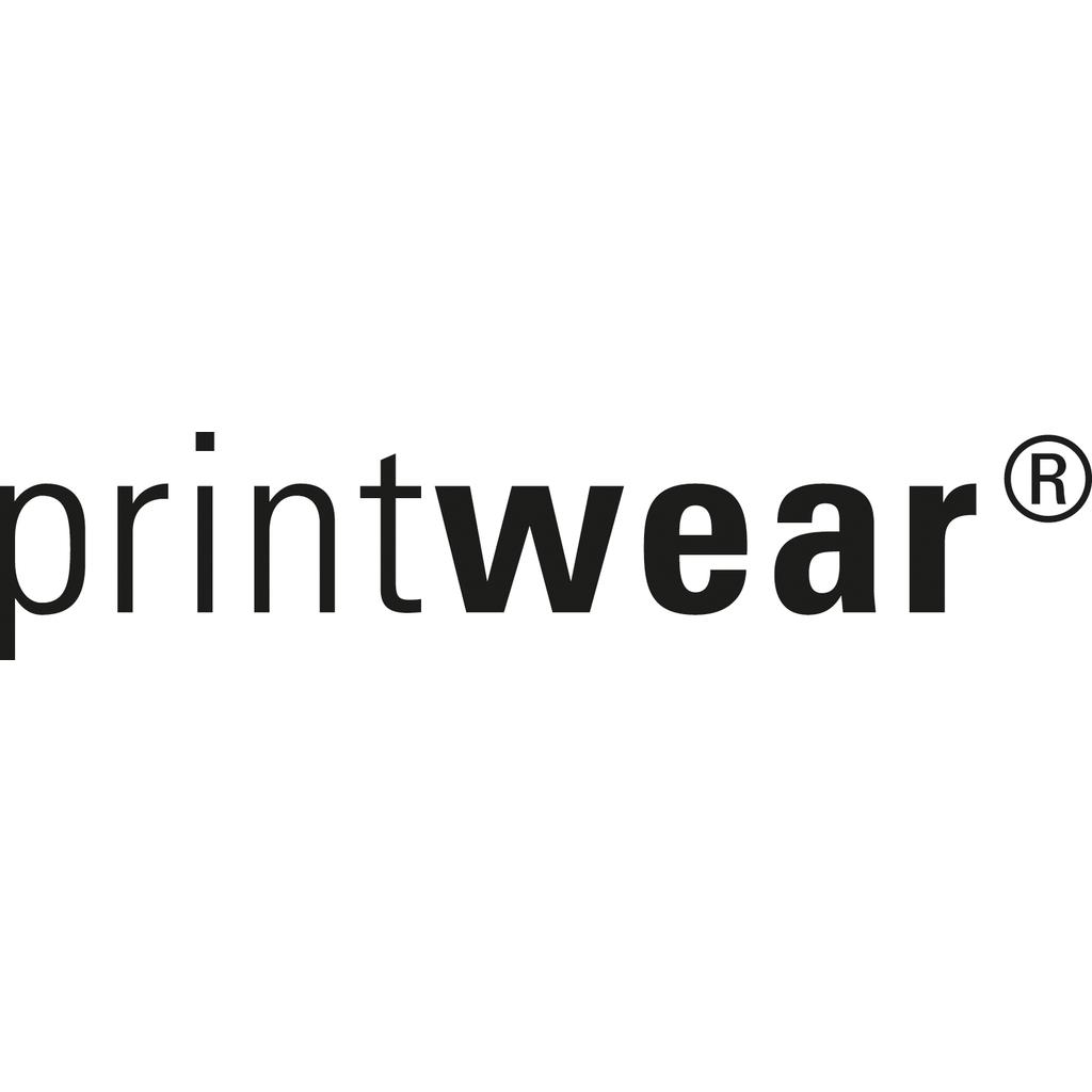 Logo Printwear