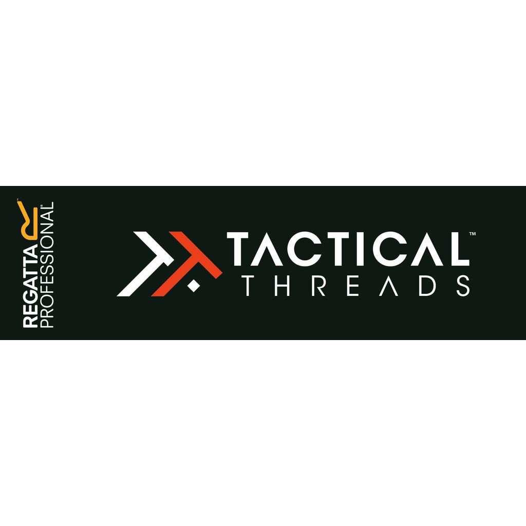 Logo Regatta Tactical