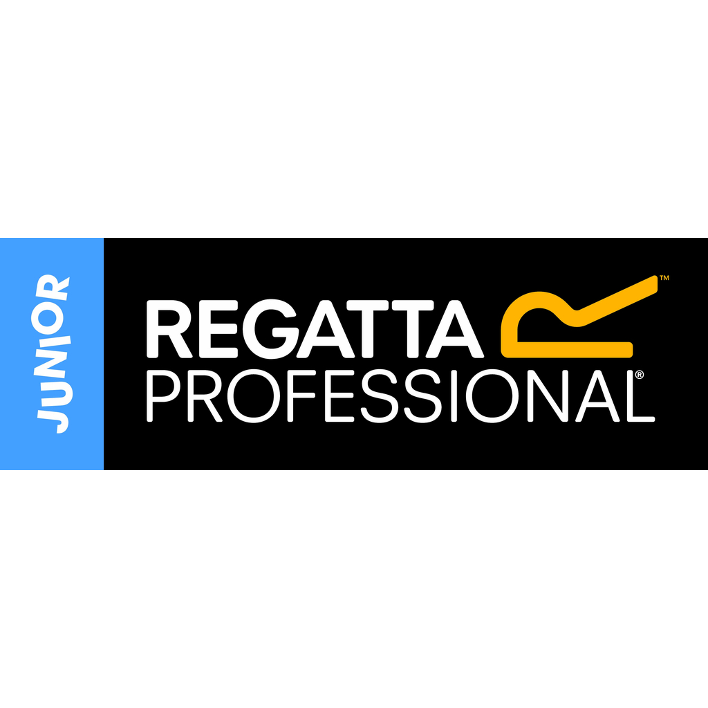 Logo Regatta Junior
