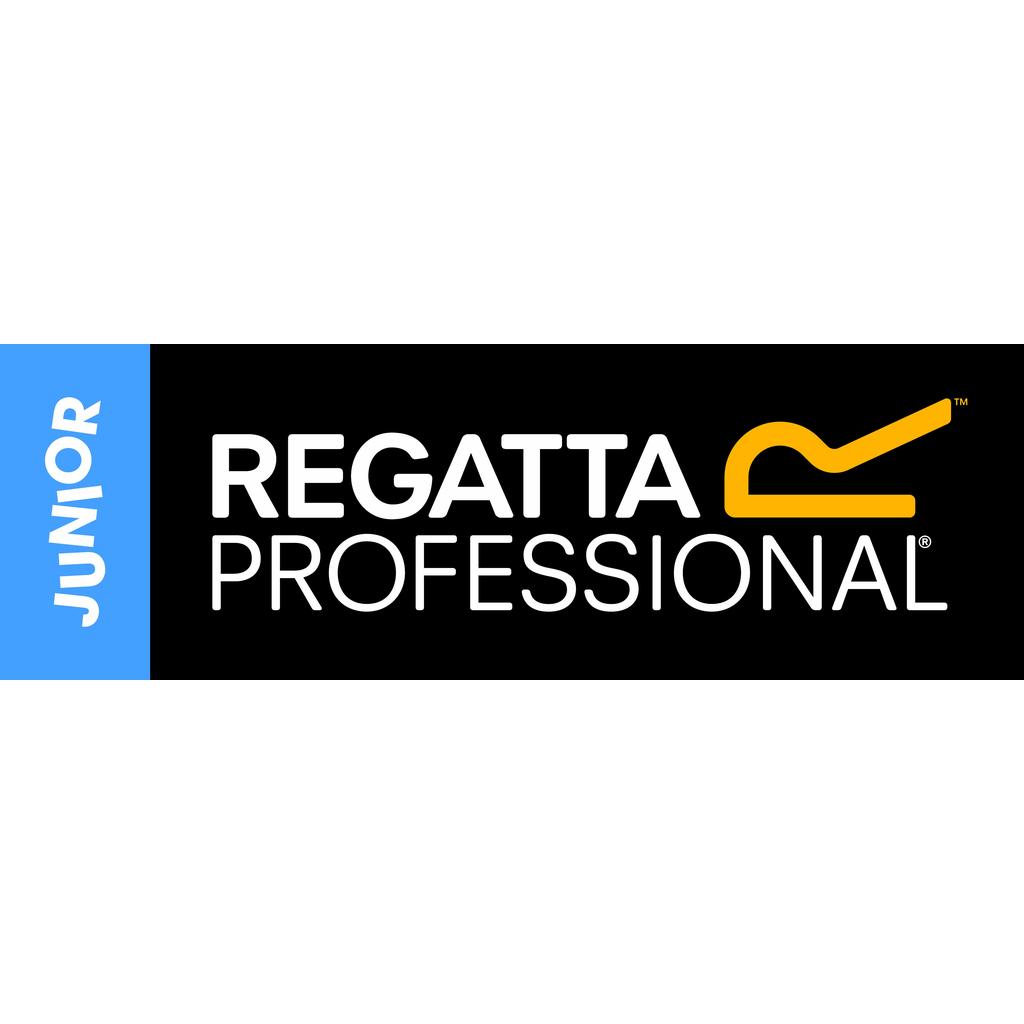 Logo Regatta Junior
