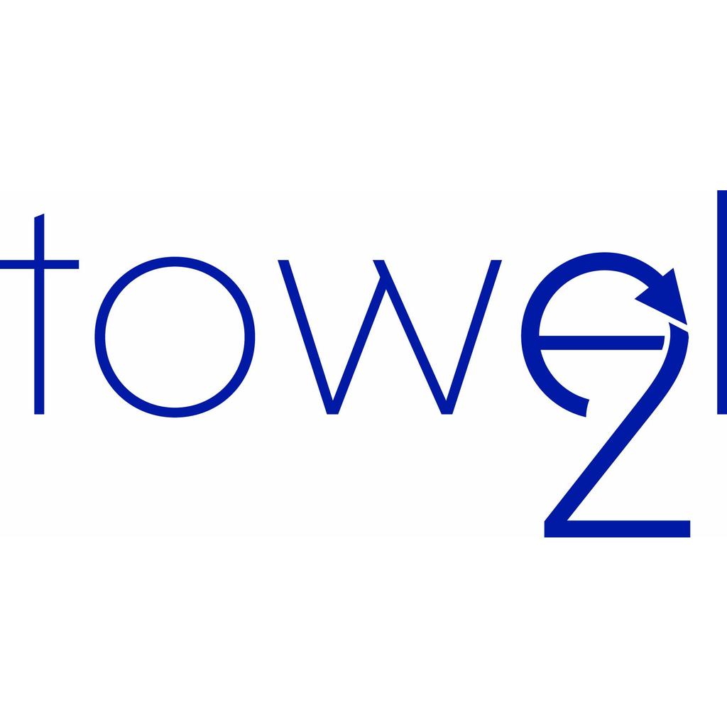 Logo Towel2