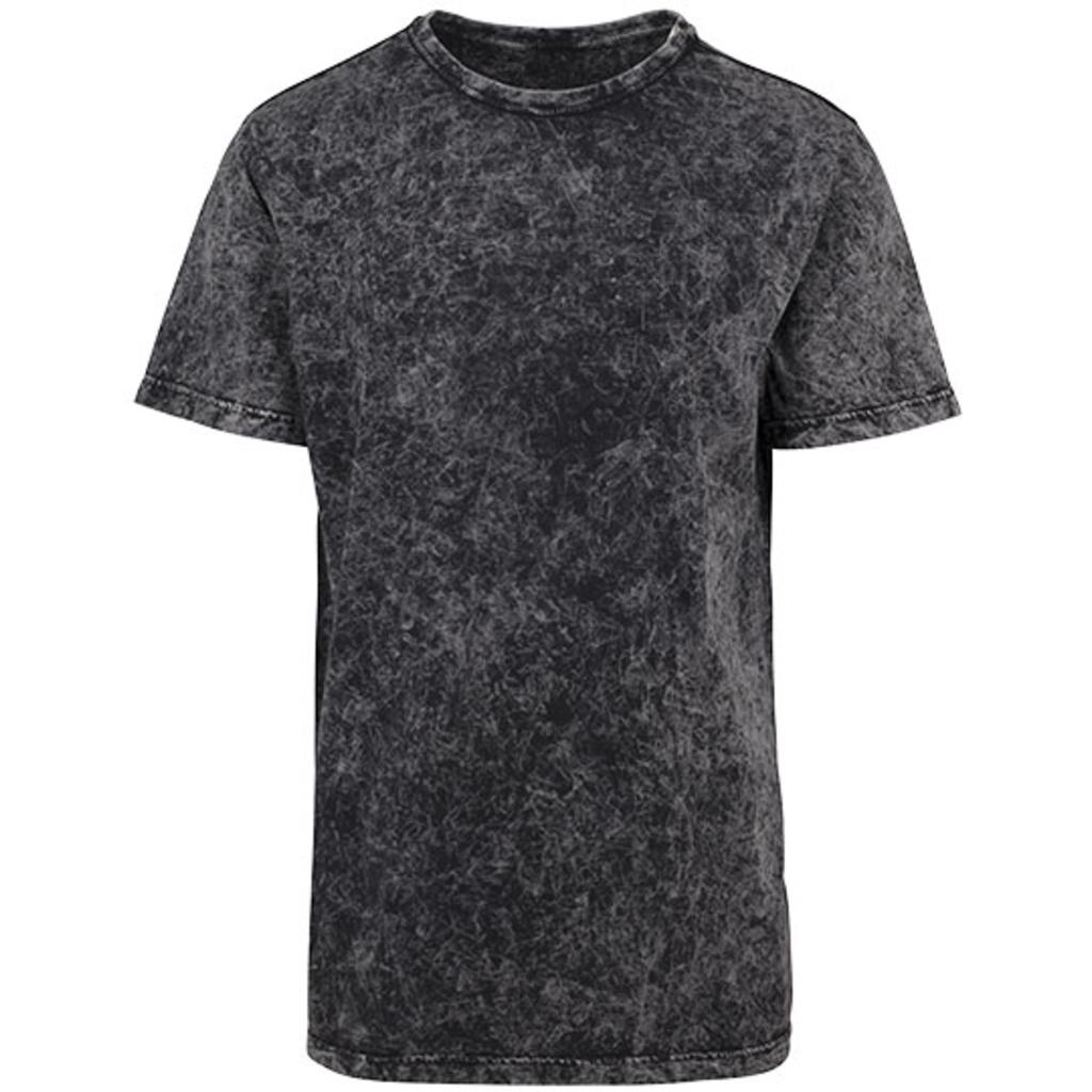 Dark gray white