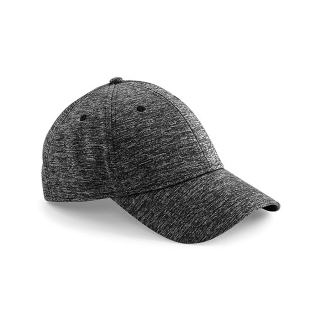 Spacer Grey