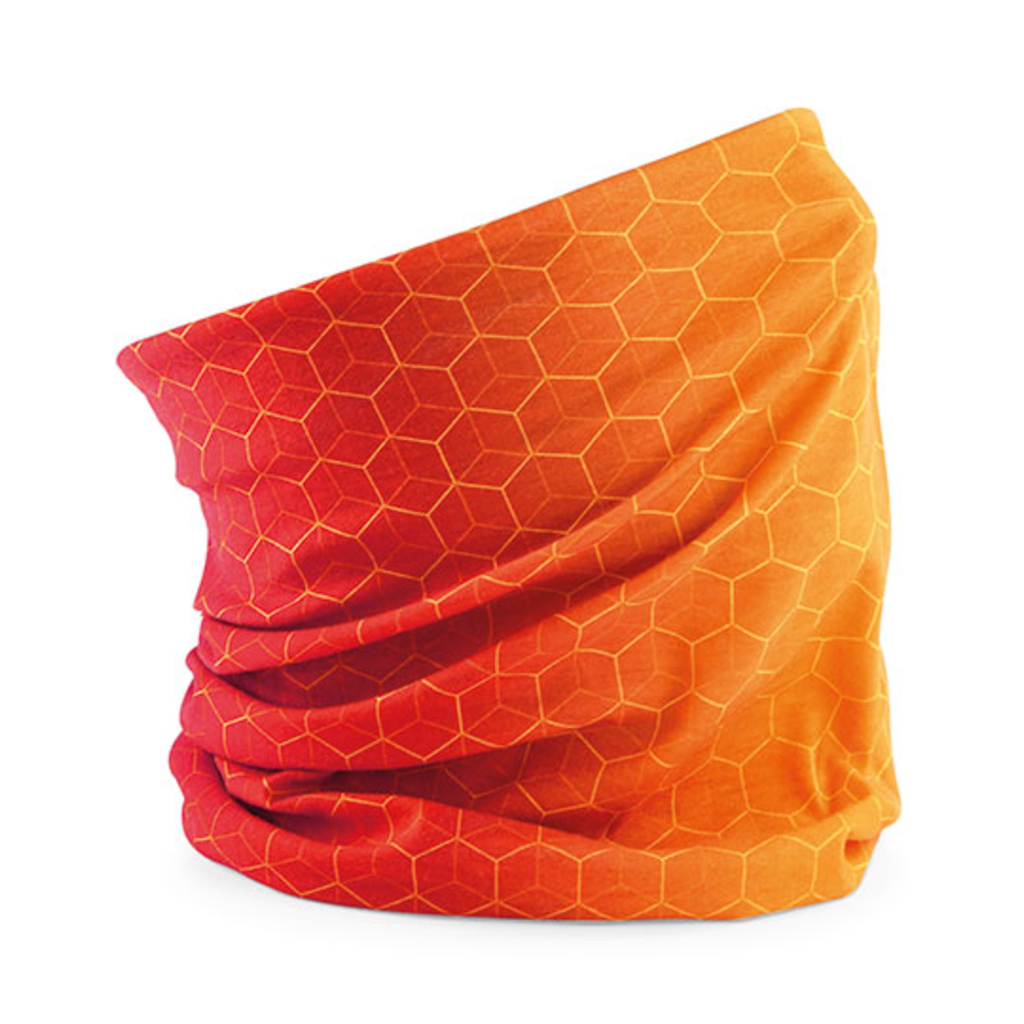 Geo orange