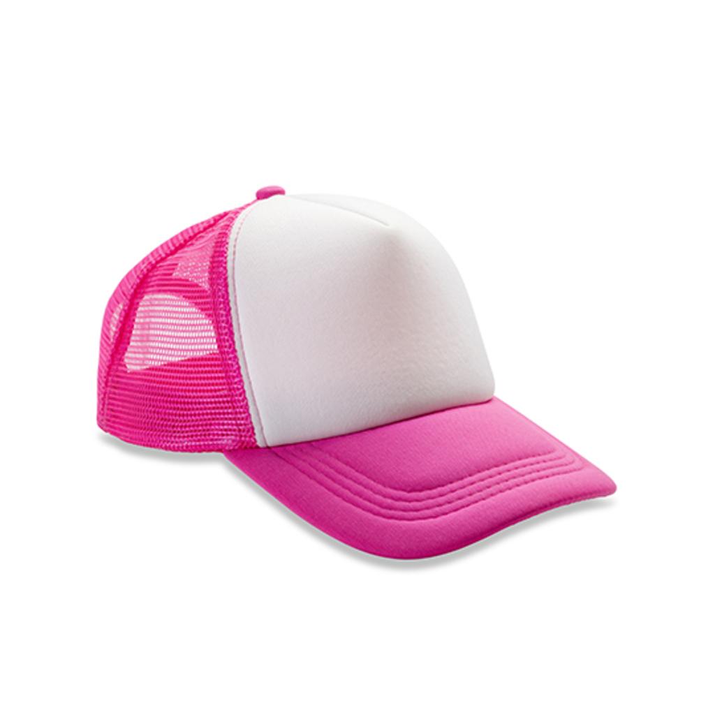 Super rosa-bianco
